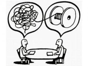 Виды психологической помощи